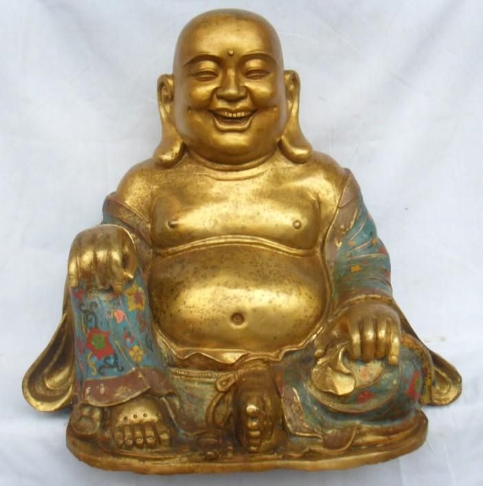 laughing_buddha_statue-1016x1024