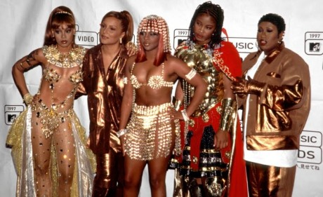 Left-Eye-Angie-Martinez-Lil-Kim-Da-Brat-and-Missy-460x281