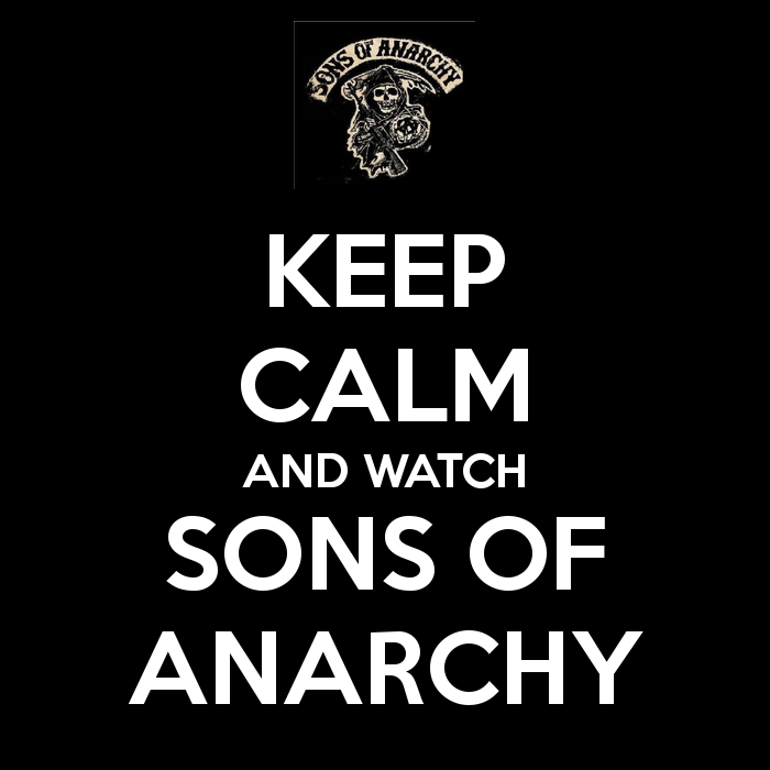 keep-calm-and-watch-sons-of-anarchy-20