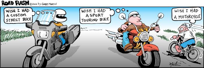 Road-Rash-Motorcycle-Cartoon-RR20020704-Wish-I-had-a-Bike