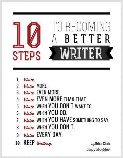 2012-12-28-better-writing
